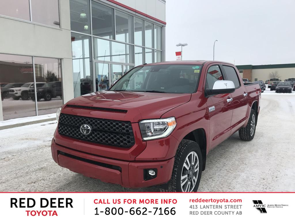 sr en used tundra toyota make garantie exp edmundston id model vehicle in name inventory