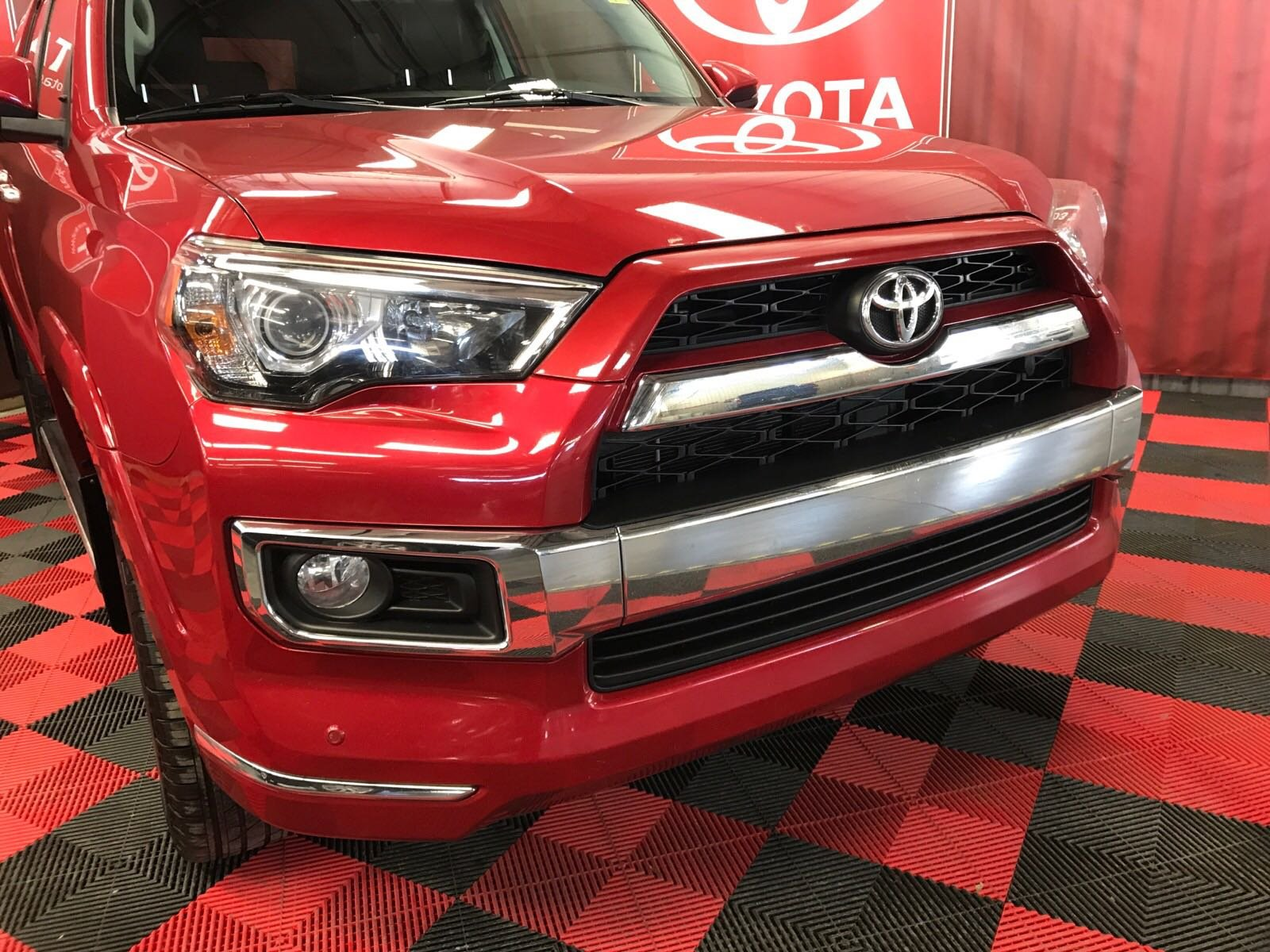 9b33b636f22ba1d77beecfb5bcb81bdc Great Description About Used toyota 4runner for Sale